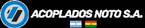 acoplados-noto-logo-white-096-abn